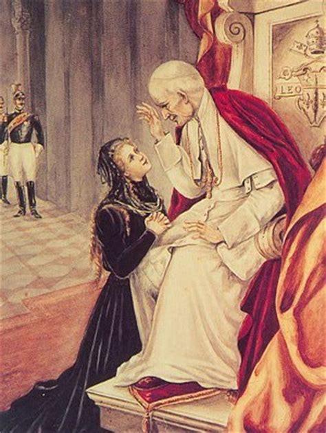 imagenes religiosas santa teresita imagenes religiosas fotos de sta teresa del ni 241 o jes 250 s
