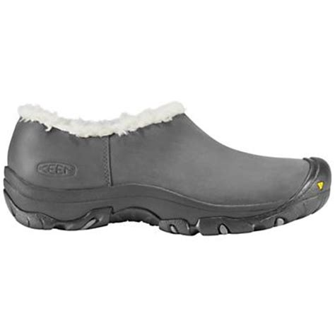 walking shoes shopping for toddlers dansko professional