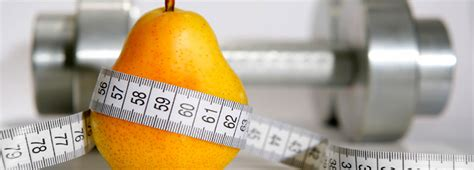 r nutrition weight management s m a r t nutrition weight management