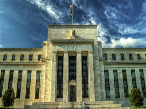 owner federal reserve bank who owns the federal reserve bank and why is it shrouded