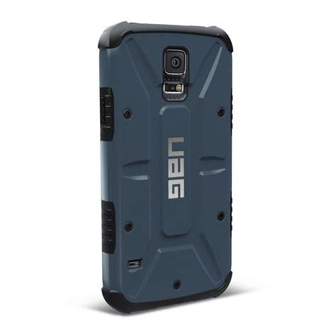 Bagus Uag Armor Gear Casing Samsung Galax Murah genuine armor gear uag protective phone for samsung galaxy s5 ebay