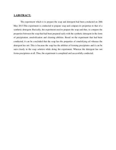 how to write a abstract for a dissertation how to do a dissertation abstract