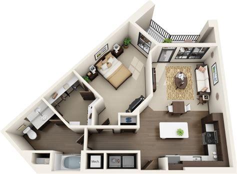1 bedroom apartments in little rock ar 1 2 3 bedroom apartments for rent in little rock ar