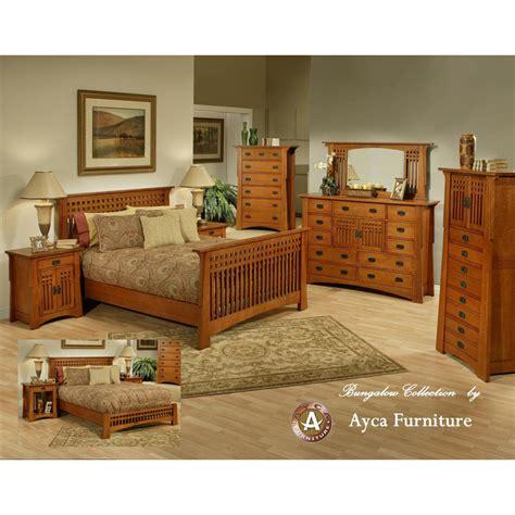 ayca furniture bungalow platform customizable bedroom set reviews wayfair