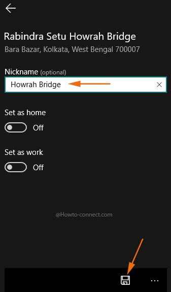 find best route using cortana in windows 10
