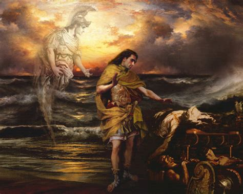 mythology legends of gods goddesses heroes ancient battles mythical creatures books iliadproject the impact of the god s on events in the iliad