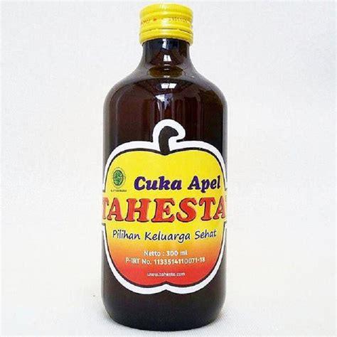Cuka Apel Nutrigreat 300 Ml cek harga cuka apel harga 11