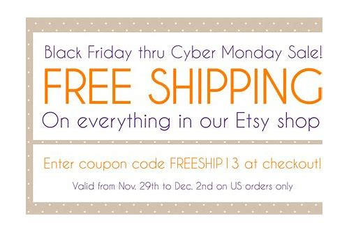 3tailer free shipping coupon code