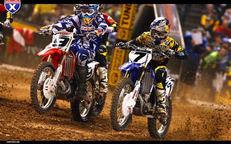 next motocross race when is james stewart next motocross race autos post