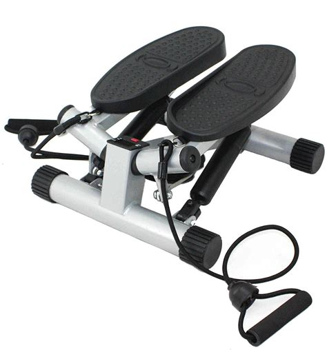 best stair stepper best mini stepper reviews of 2018 our top picks tips