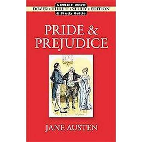 american notes dover thrift editions books pride and prejudice dover thrift study edition target