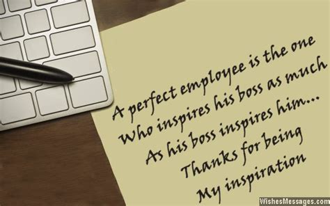 Appreciation Letter For Employee Leaving appreciation quotes for employee leaving company image quotes at