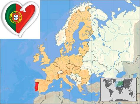 where is portugal located on the world map questions about portugal where is portugal reach portugal