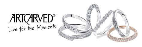 Wedding Bands Island by Wedding Bands Island Ny Franklin Square Elmont