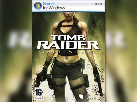 underworld film pobierz za darmo tomb raider underworld demo download pobierz za darmo