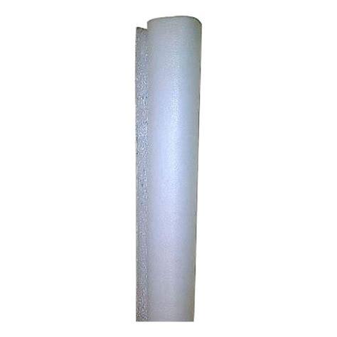battic door energy conservation products 3 ft x 4 ft