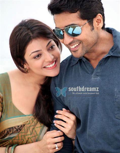 love kajal themes top 10 cinema