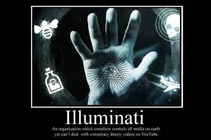 illuminati conspiracy el rincon paranormal gran maestre of the illuminati order