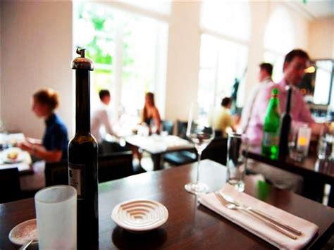 Architekten Düsseldorf by Kunstvoll Gestaltetes Restaurant In D 195 188 Sseldorf Mieten