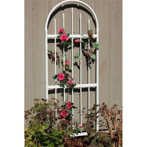Garden Wall Arch Kit 17 Best Images About Garden Garden Structures On