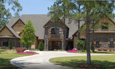 houses for sale in eustis fl eustis homes for sale eustis real estate listings eustis fl