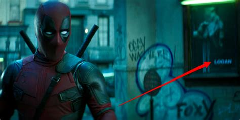 deadpool 2 trailer 2 9 geeky easter eggs you probably missed in the deadpool 2