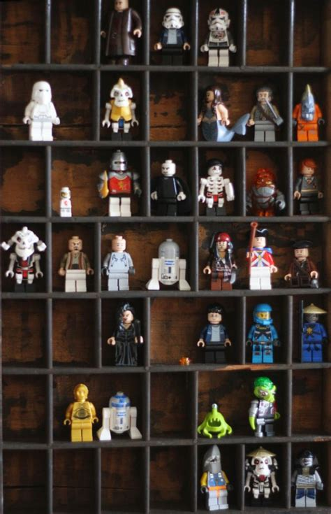 Figure Versi B 10 best autos de cine y televisi 243 n versi 243 n lego images on lego creations awesome