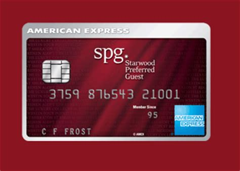 Credit Card Template Amex What Is American Express Starwood Credit Card Payment Address Credit Card Questionscredit