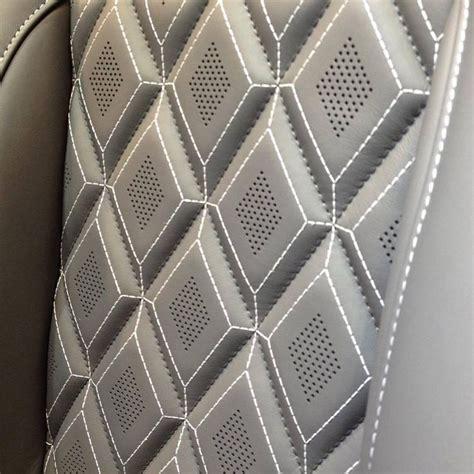 auto upholstery patterns 1000 ideas about car audio on pinterest custom car