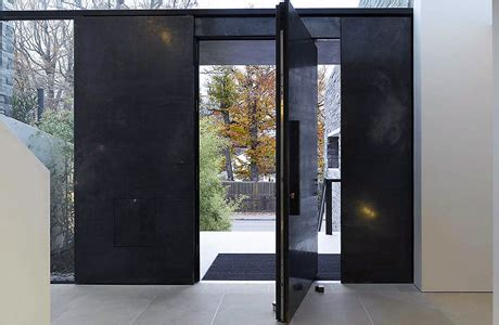 porte in ferro per interni lavorazione ferro acciaio vetro sertek tolentino macerata