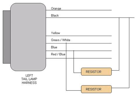 jaguar s type rear light wiring diagram wiring diagram