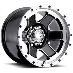 Strongest Aftermarket Truck Wheels Ultra Wheels Axselle Auto Service