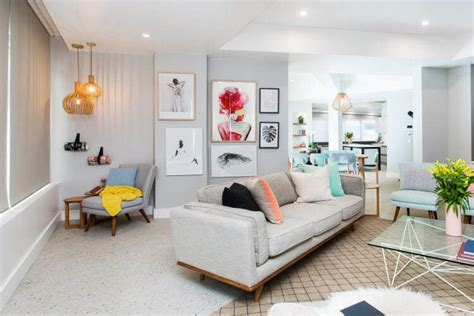living room layout mistakes the most common living room layout mistakes and solutions