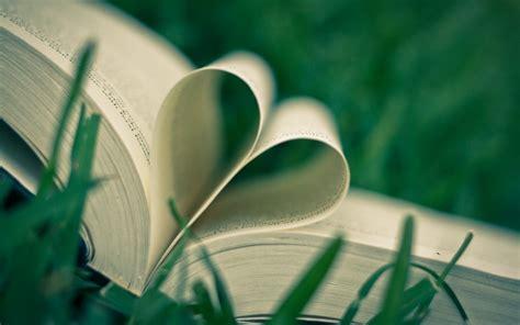 490132 green book sur les 2015 juillet 187 blog paris hallal