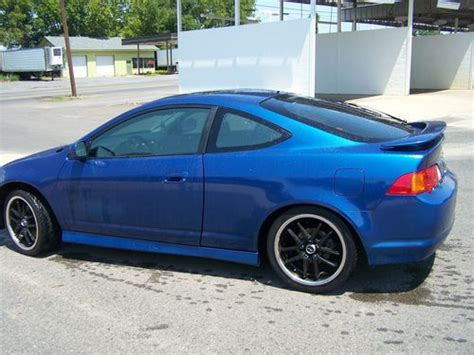 Acura Rsx Type S For Sale By Owner by Find Used 2002 Acura Rsx Type S Coupe 2 Door 2 0l In