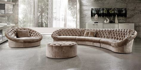 good quality sofa good quality sectional sofas high quality sectional sofas