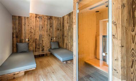 zuhause im glück schlafzimmer gestalten wellnessraum zuhause gestalten alle ihre heimat design