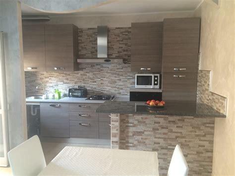 cucina con sala da pranzo ristrutturazione bagno e cucina idee ristrutturazione casa