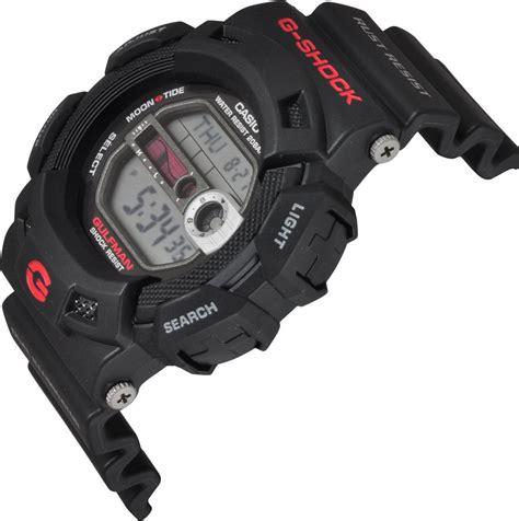 Casio G Shock G 9100 1dr casio g shock g 9100 1er skroutz gr