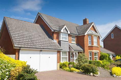 Einfamilienhaus Mit Grundstück by Einfamilienhaus Mit Garage Carport Co