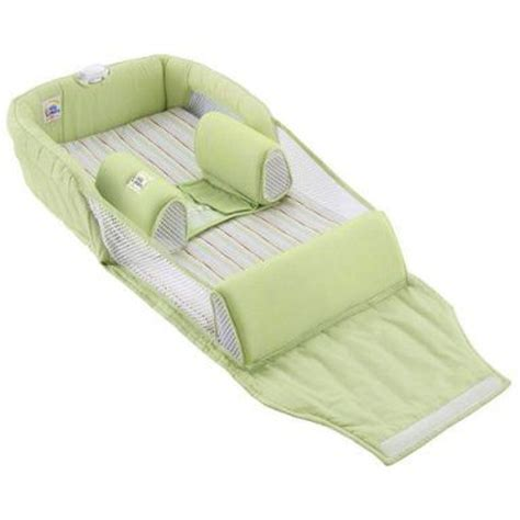 The Years Safe And Secure Sleeper by Years Safe And Secure Co Sleeper Baby 3