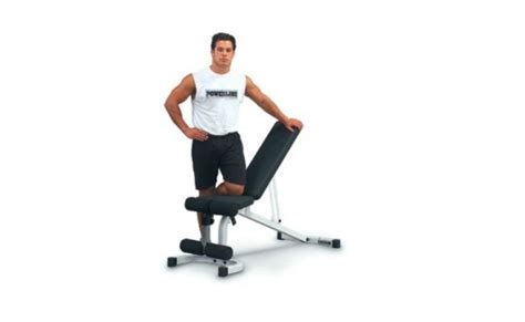 types of weight benches 5 best weight lifting benches different types of weight