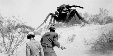 film giant ants don t open that door 43 them 1954 popmatters