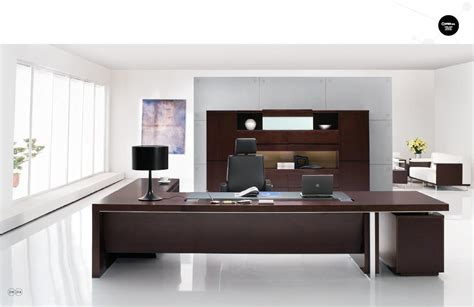 Executive Office Desk Furniture China Office Executive Desk China Modern Executive Desks