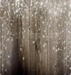 Christmas Backdrop Only 15 00 Snow World Christmas Tree Non Woven Photography Backdrops For Photo Studio Props