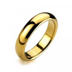 comfort fit ring tungsten comfort fit wedding band ring 6mm