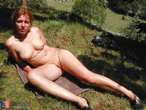 Inexperienced Wives Mature Home Undies Furry G Spot Voyeur