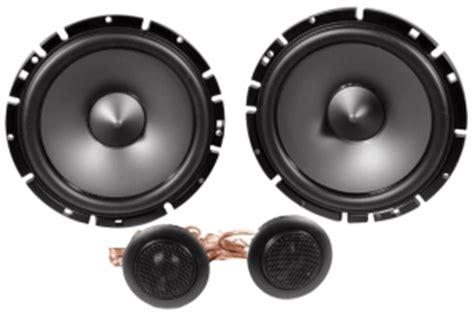 best car speaker system best car speakers reviews in 2017 heolospeakers