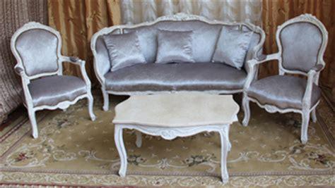 ottomane louis xv emejing salon de style ideas lalawgroup us lalawgroup us