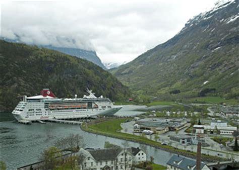 cruises to hellesylt, norway | hellesylt cruise ship arrivals
